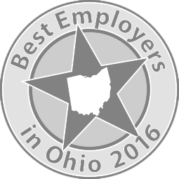 Best Employers in Ohio 2016
